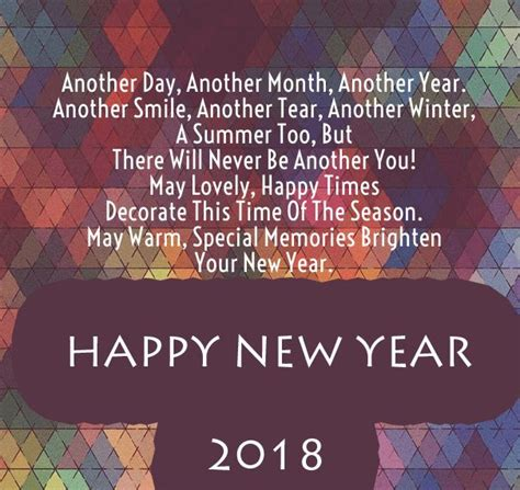 year love wishes  boyfriend   year wishes messages  year wishes quotes