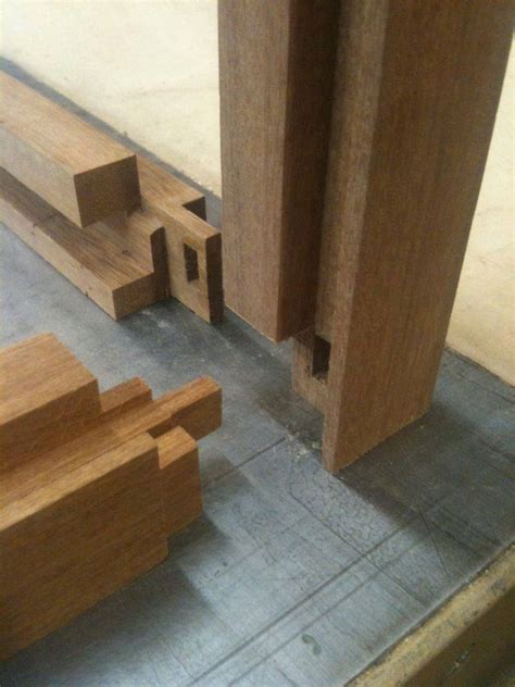 types  wooden joints engineering feed