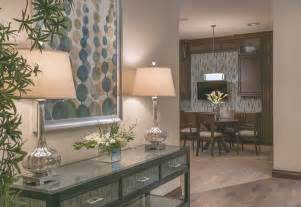 Interior Design Okc by Kitchen Design Ideas And Trends In 2018 Uhozz In