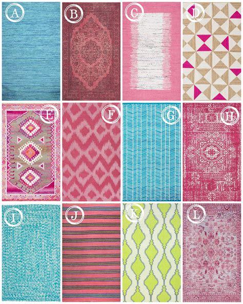 girl rug rugs ideas girl bedroom rug ideas bright green door