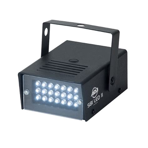 dj s81 led ii strobe light dj s81 led ii djservice se