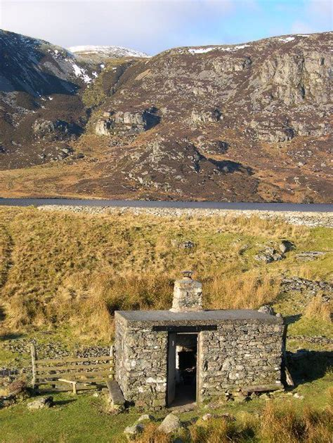 Mba In Wales by 1000 Images About Bunkies And Bothies On