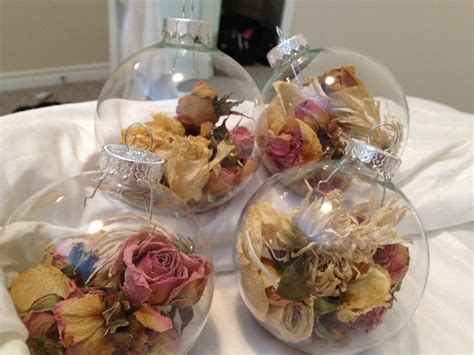 Exceptional Christmas Ornament Wedding #2: 9b2ae38053f0e3ecae680211cf0ddfc1--preserving-flowers-the-orb.jpg