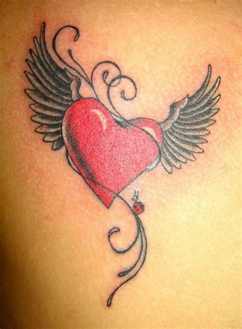 tattoo add ons 17 best ideas about cross tattoos on