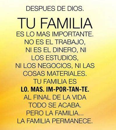 imagenes con mensajes cristianos para la familia imagenes para la familia