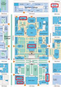 Gender Neutral Bathroom - campus information lattice 2014