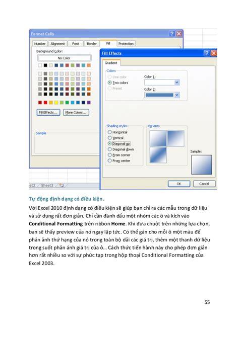 Excel 2010 Tutorial Cd   excel 2010 tutorial