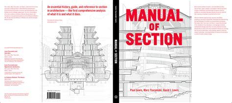 section 8 handbook news ltl architects