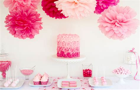 dessert table backdrop dessert table backdrop les p os