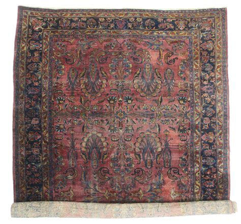 12 x 20 rug antique lilihan 12 x 20 rug 1297 exclusive rugs