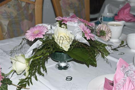 Deko Hochzeit Tisch by Hochzeit Die Tischdeko