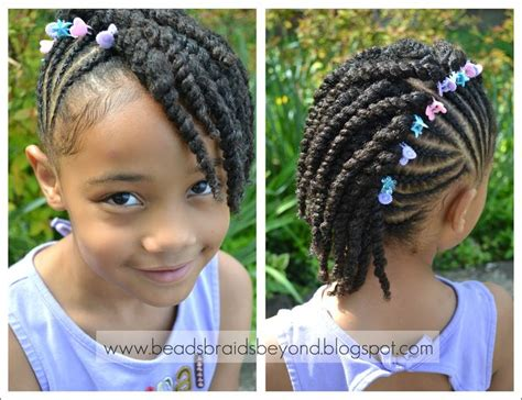 little boy hairstyles with beads 799 best images about little girls hair on pinterest
