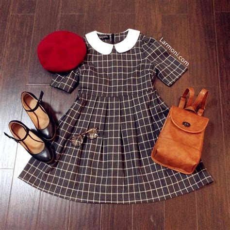 electro swing clothes 501 best electro swing hipster images on pinterest