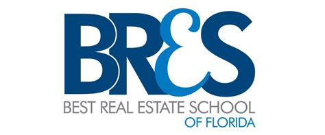 Of Florida Mba Real Estate by Best Real Estate School Of Florida M O Creative Solutions