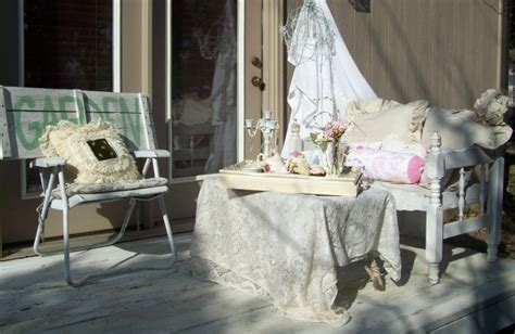 Décoration Shabby Chic by Ophrey Decoration Cuisine Shabby Chic Pr 233 L 232 Vement