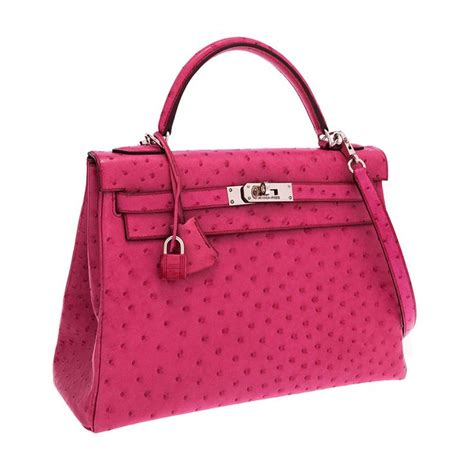 Pre Order Mis Zapatos Ethnic Sandal Tote 320 best i bags images on satchel handbags hermes bags and hermes handbags