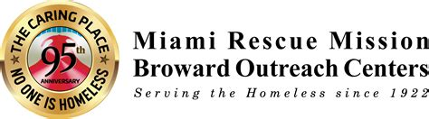 rescue miami miami rescue mission serves 3 000 thanksgiving meals caribbean news