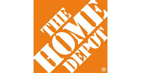 the home depot declares third quarter dividend of 89 cents