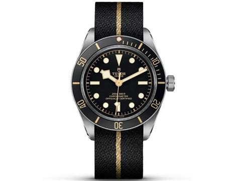 tudor dive price tudor black bay fifty eight dive ablogtowatch