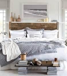 Grey Bedding Ideas 25 Best Ideas About Coastal Bedrooms On Pinterest