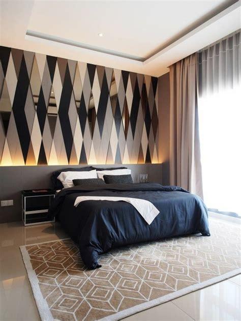 schlafzimmer dekorieren best schlafzimmer deko beige ideas house design ideas
