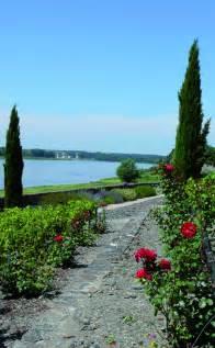jardin m 233 diterran 233 en clos des vignes angers loire tourisme