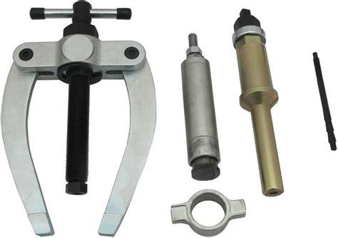 estrattori per cuscinetti interni estrattore per cuscinetti interni regolabile