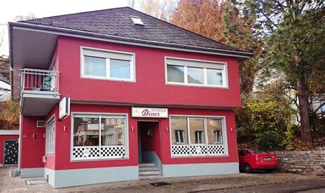 kredenz cafe idar oberstein svenjas diner restaurant in 55743 idar oberstein idar
