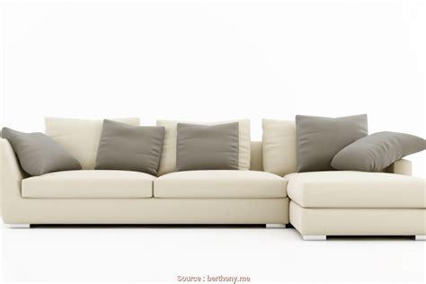 altezza materasso eccezionale 5 altezza materasso divano letto mondo