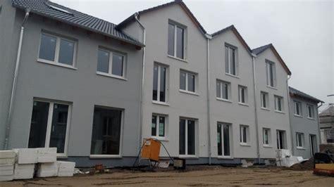 neues haus kaufen reihen haus kaufen bauen eigenheim mit ncc bonava