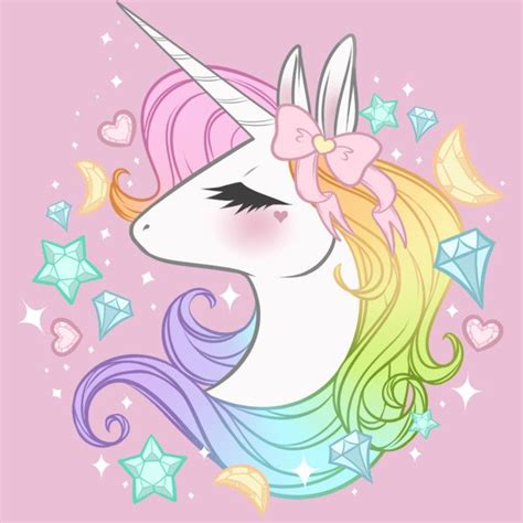 imagenes kawaii gratis 472 mejores im 225 genes de unicornio tutu en pinterest