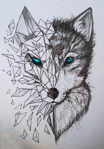 Drawing Ideas 25 best ideas about drawings on pinterest drawing ideas