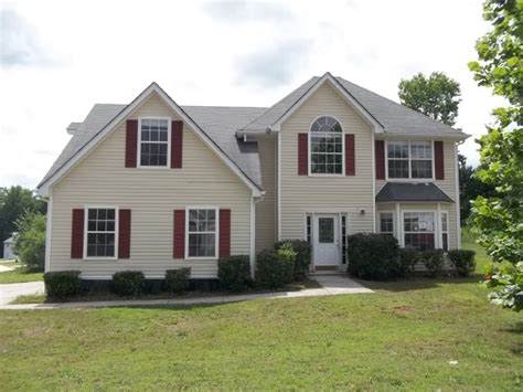 homes for sale in jonesboro ga on jonesboro