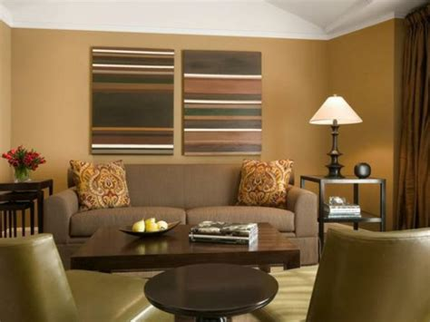 two tone room painting ideas