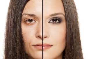 Permanent Makeup Permanent Makeup Ocala Fl Permanent Cosmetic Makeup Ocala Fl