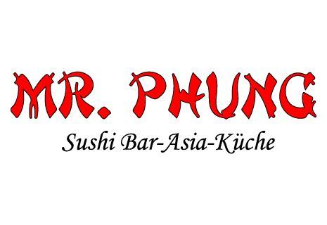 kuche logo asia kuche foto zu sapa asiawokkche neutting bayern