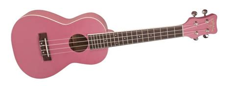 ukulele lessons in liverpool ukulele teachers ukulele lessons for beginners ukulele