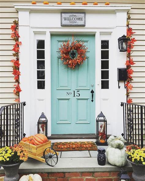 teal front door colors 25 best ideas about turquoise door on