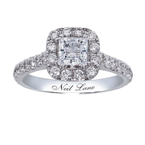 Wedding Rings Affordable by Different Types Of Affordable Engagement Rings
