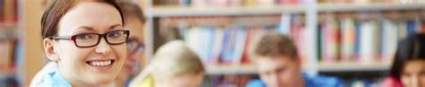 ufficio diritto allo studio diritto allo studio lauree e lauree magistrali