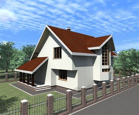 cheap three bedroom houses cheap three bedroom house plans houz buzz