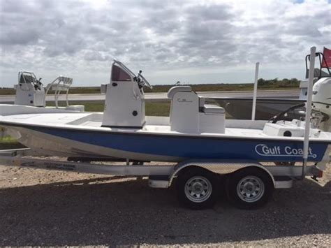 used boats for sale texas gulf coast gulf boats for sale in united states boats