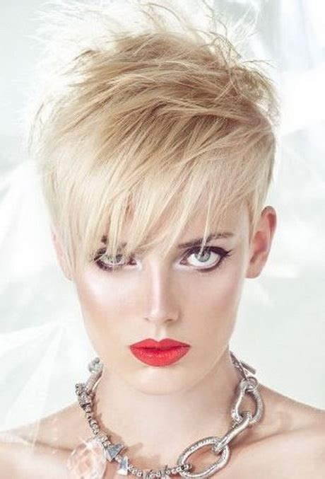 hairstyles short hair 2016 pixie short haircuts 2016