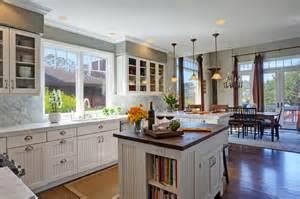 Cape Cod Kitchen Design Cape Cod Kitchen