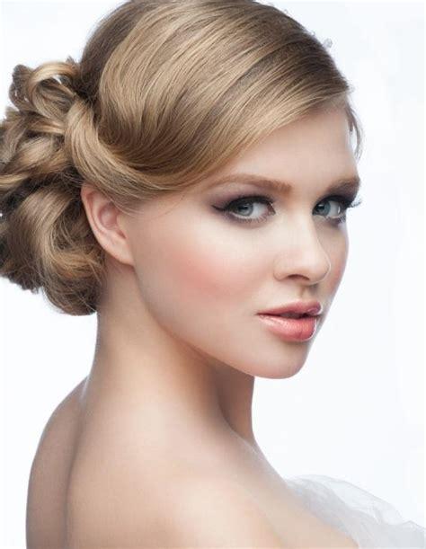 corte de pelo para cara redonda imagenesdepeinadoscom 37 cortes y peinados para cara redonda que adelgazan