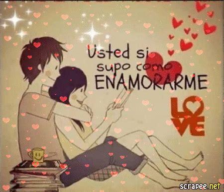 imagenes romanticas para conquistar a mi novio im 225 genes de amor con movimiento para mi novio de seducci 243 n