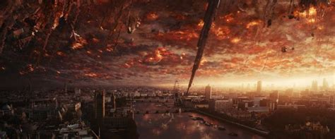 independence day resurgence official international united kingdom box office for independence day resurgence