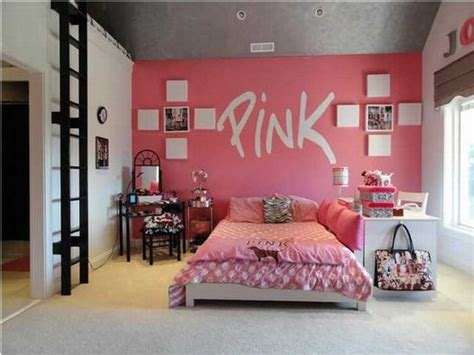 kids rooms pink bedrooms pink room
