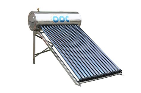 solar water heater pdf pressurized solar water heater system for home 150 liters buy solar water heater pressure