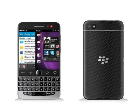 Bb Q20 there will be many blackberry quot classic quot models like the q20 crackberry